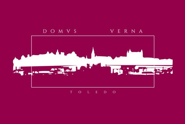 Domus Verna