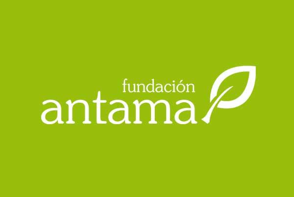 Fundación Antama
